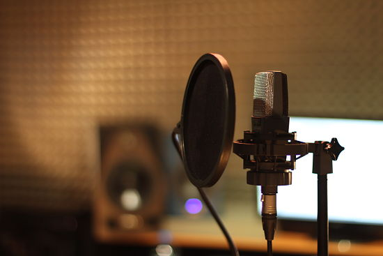 Vocal+Recording+Tips