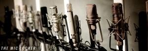 Mixage voix : Le guide complet