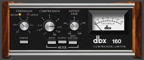 Compression audio : 5 points pour être efficace