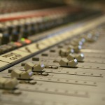 fonoprint_studio_a_ssl_fader_big