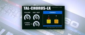 tal-chorus-lx