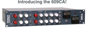 609CA
